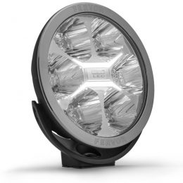 Wesem Fervor 220 LED