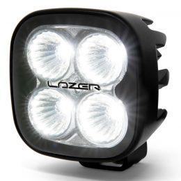 Lazer Utility-25
