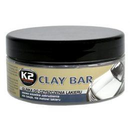 K2 Clay Bar 200g