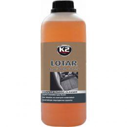 K2 Lotar 1l