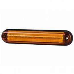 Horpol LD 2333 Markeringsljus Orange 2