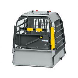MIM VarioCage Single Compact L
