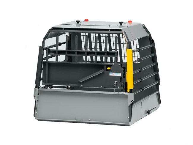 MIM VarioCage Single Compact XL