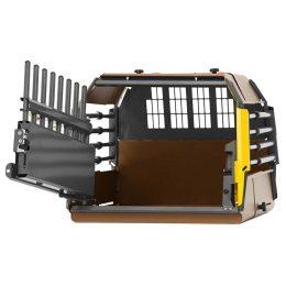 MIM VarioCage Minimax Single XL