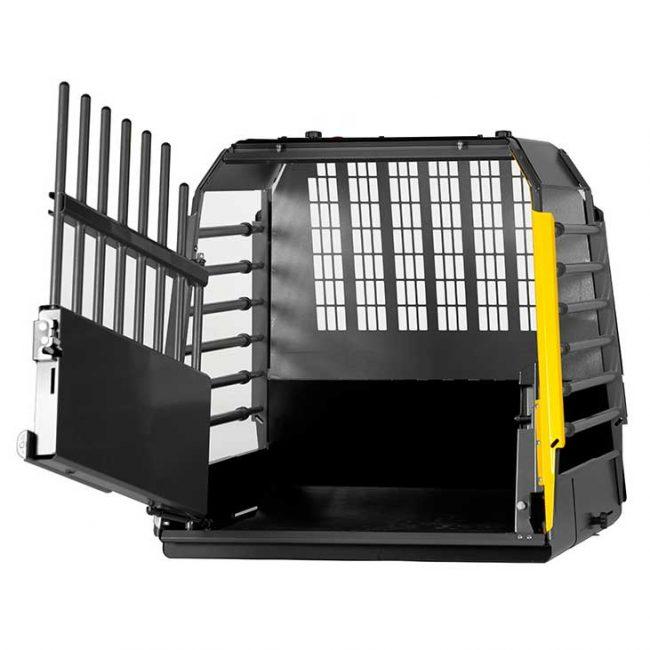MIM VarioCage Single XL