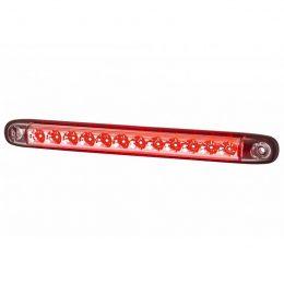 Horpol LZD 2247 Bak- och bromsljus LED 2