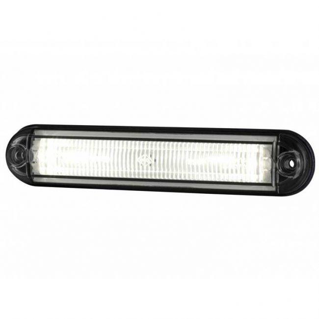 Horpol LED-markeringsljus LD2332