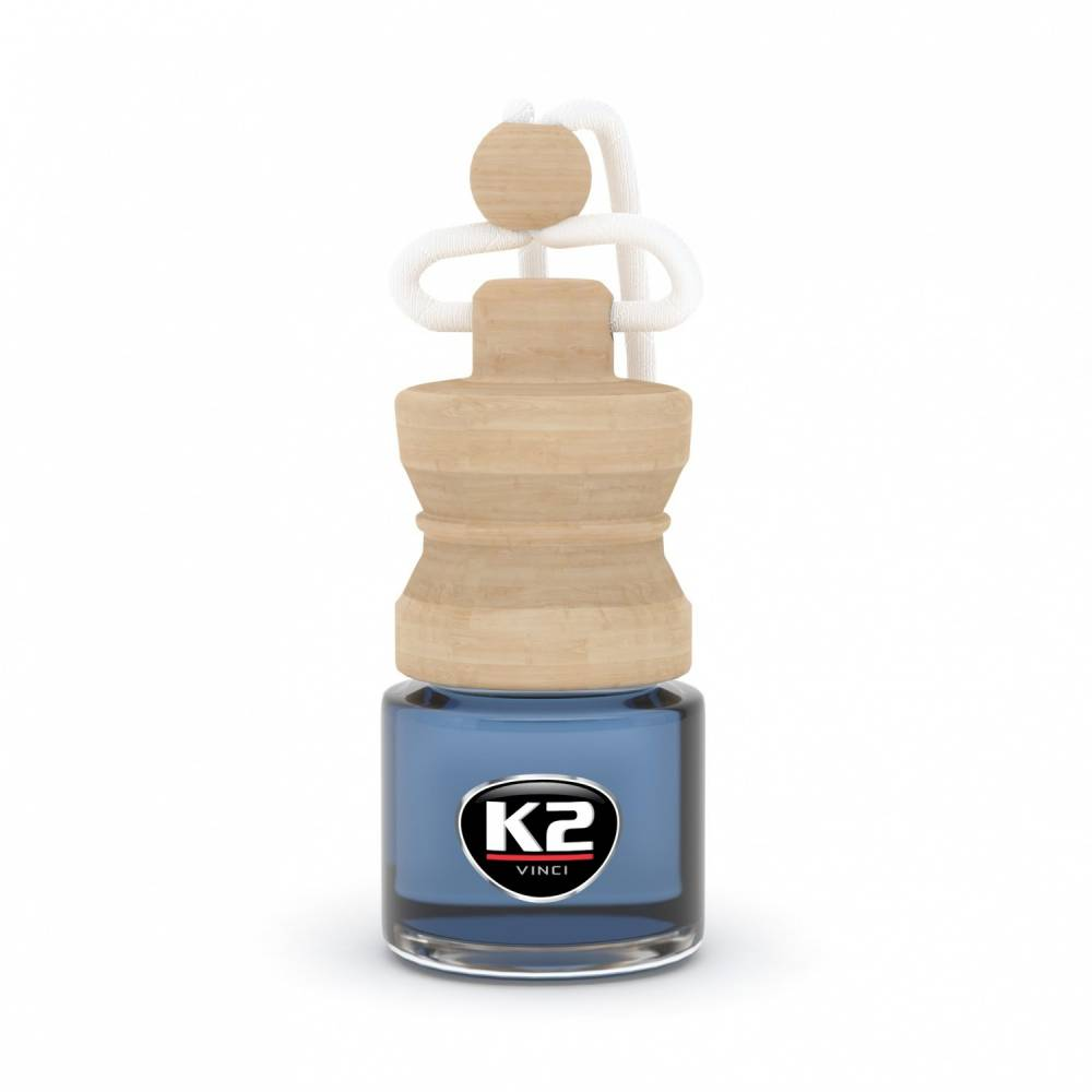 K2 Caro Arctic 4ml 2