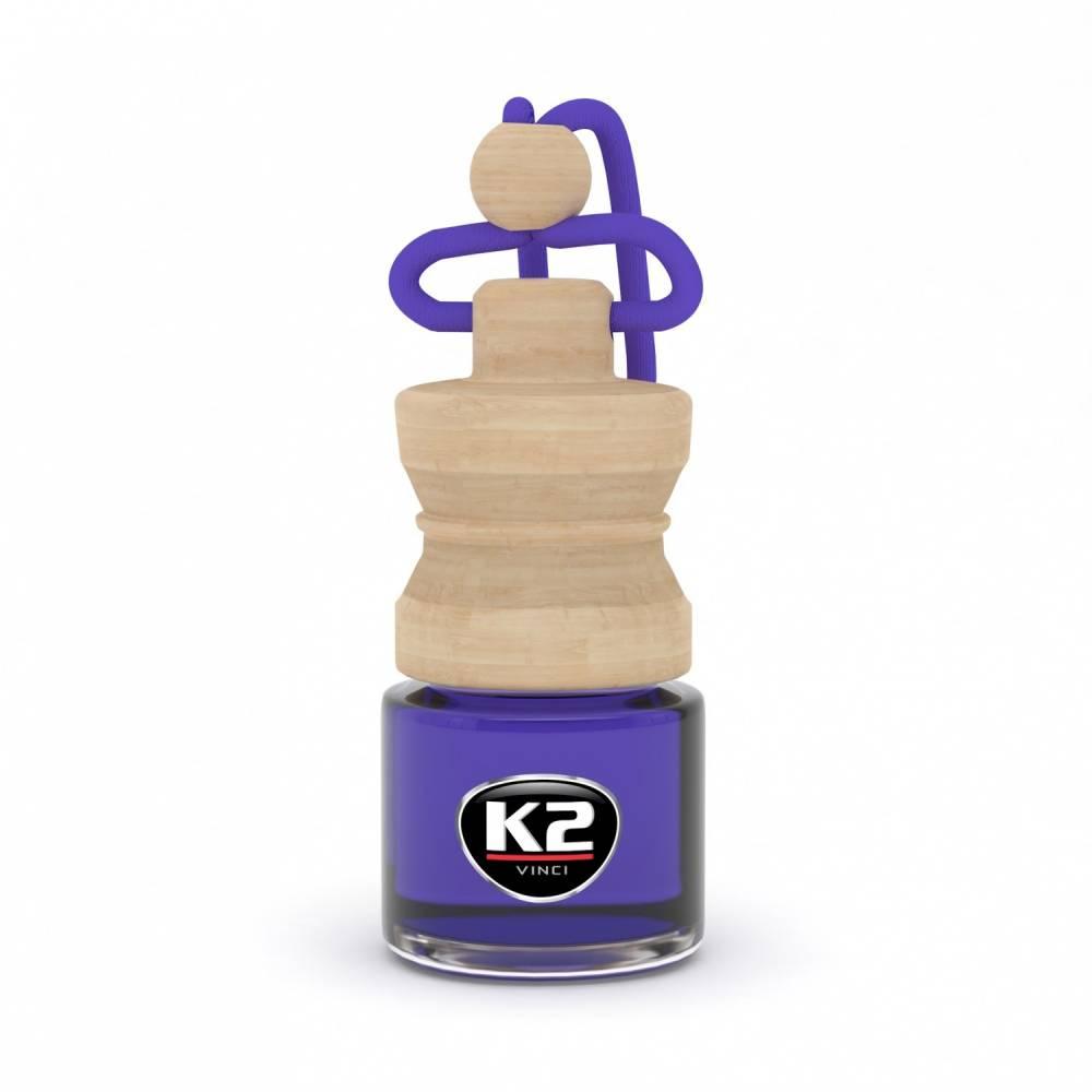 K2 Caro Fahren 4ml 2