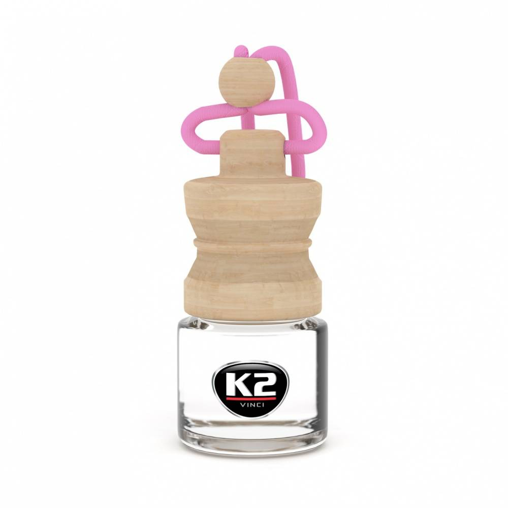 K2 Caro Bubble Gum 4ml 2