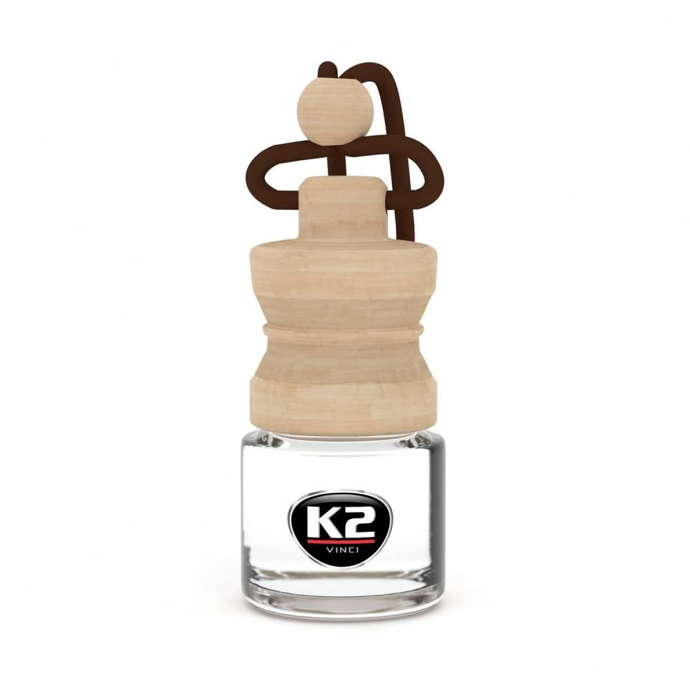 K2 Caro Coffee 4ml 2