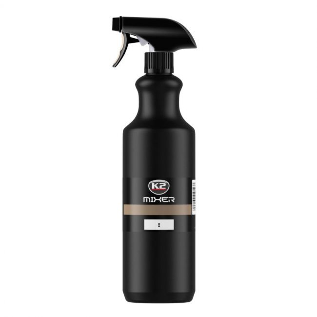 K2 Mixer Sprayflaska 1l