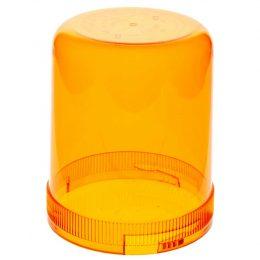 reservglas-orange