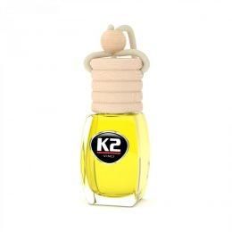k2-vento-vanilla-2