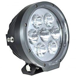 Lightforce LED180