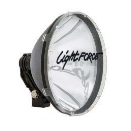 Lightforce Blitz 240 12V