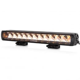 Lazer Triple-R 1250 Gen2 2