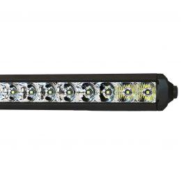UpTech 10 tum LED-ramp