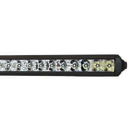 UpTech 20 tum LED-ramp