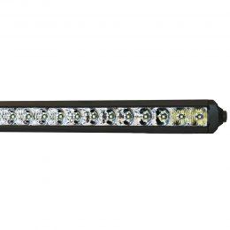 UpTech 30 tum LED-ramp