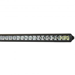 UpTech 40 tum LED-ramp