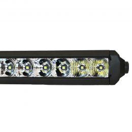 UpTech 6 tum LED-ramp