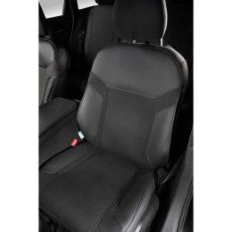 Bilklädsel Premium passande Volvo