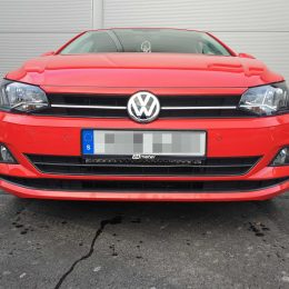 upt-20-vw-polo-17