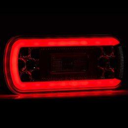 Fristom-FT-130-NT-PM-LED-3