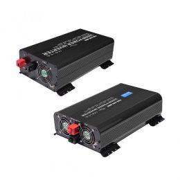 Inverter 24V 3000W