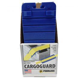 SCC CargoGuard Lastskydd 24-pack 2