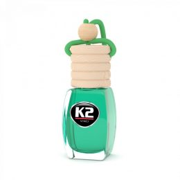 K2 Vento Green Apple