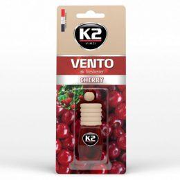 K2 Vento Cherry