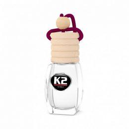 K2 Vento Oriental Opium