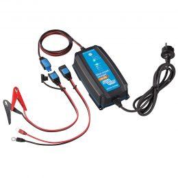 Victron Blue Smart IP65 24V 13A