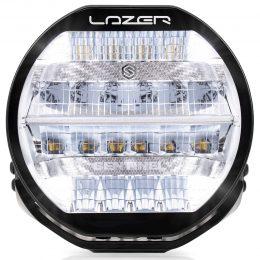 Lazer Sentinel Chrome 2