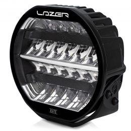 Lazer Sentinel Elite Black