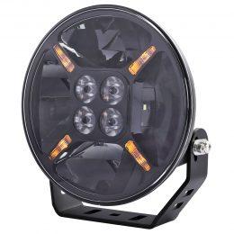 Flextra LED 120W