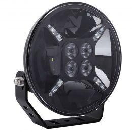 Flextra LED 120W 2