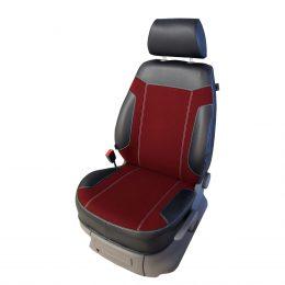 GT Bilklädsel passande Seat Arona