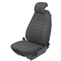 Classic Bilklädsel passande Seat Arona
