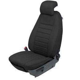 Classic Bilklädsel passande Seat Arona 2